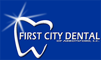 First City Dental